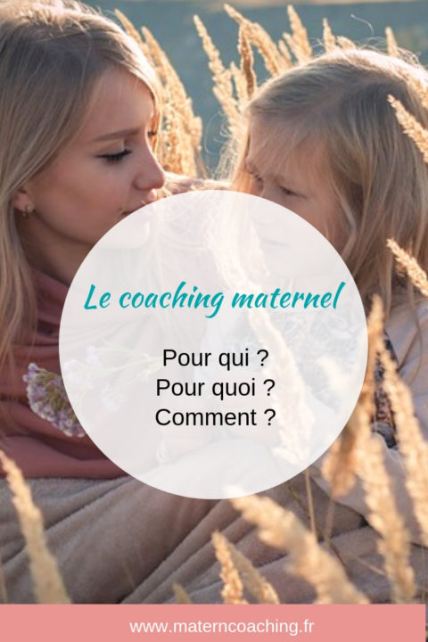 coaching-pour-maman-angers