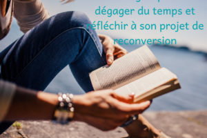 7-strategies-degager-du-temps-reflechir-reconversion
