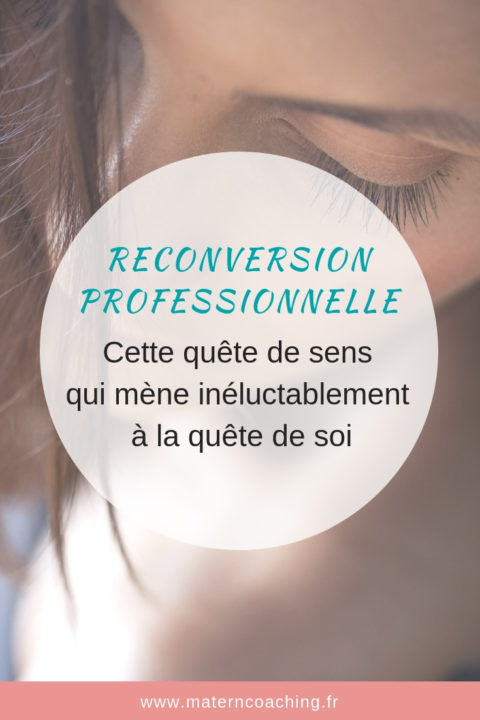 reconversion-professionnelle-quete-de-sens