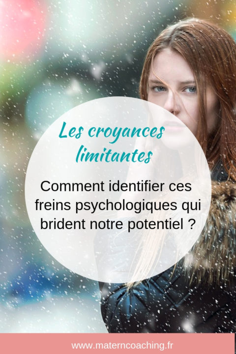 comment-transformer-ses-croyances-limitantes