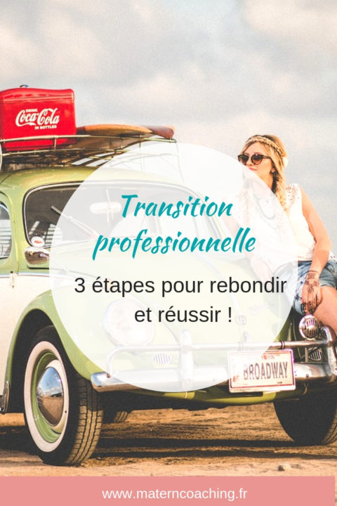 réussir-une-transition-professionnelle