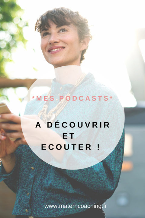 podcast-materncoaching