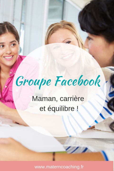groupe-facebook-reconversion