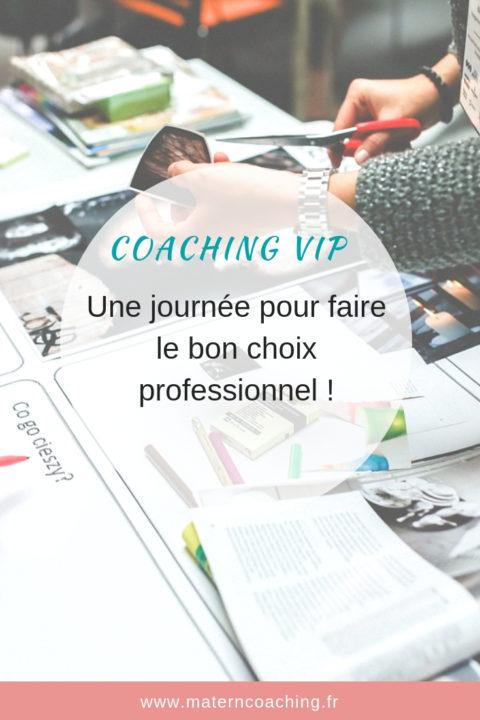 coaching-trouver-sa-voie