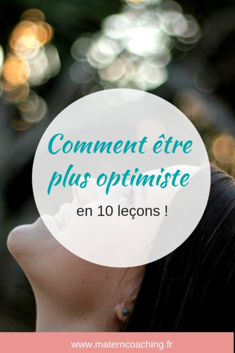 etre-plus-optimiste-pensees-positives
